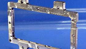 可以调节不同体系粘度的产品和方法你知道几种?