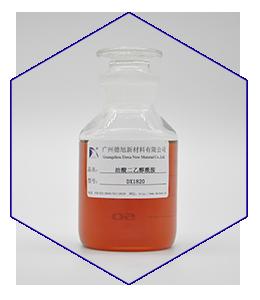 油酸二乙醇酰胺