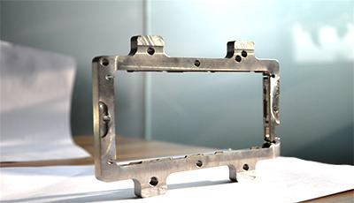 电镀加工:一定要知道的金属防腐蚀技巧